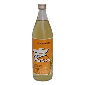 https://www.amazon.co.jp/s/ref=nb_sb_noss_2?__mk_ja_JP=カタカナ&url=search-alias%3Dfood-beverage&field-keywords=まんこい